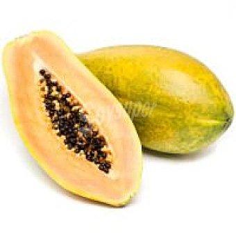 Papaya 1 kg