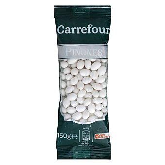 Carrefour Piñones 150 g