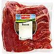 Centro de bacon ahumado Al peso 1 kg El Chico