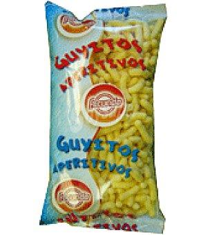 Disfasa Snack de maiz guyitos 80 g