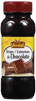 Vahiné Sirope de chocolate Frasco 190 g