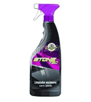 Stone tec Limpiador encimera pistola 750 ml