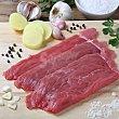 Carne guadarrama filete 1ªA Bandeja de 300.0 g. aprox Carrefour