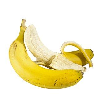 Plátano unidad 150 gr aprox.