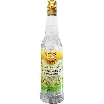 RABIH Agua de azahar Botella 27 cl