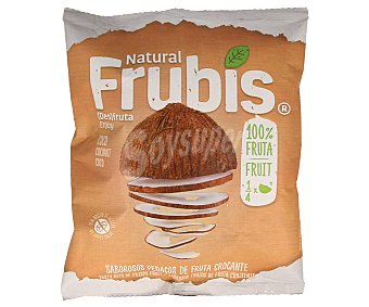 Frubis Coco natural 20 g
