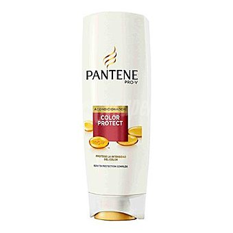 Pantene Pro-v Acondicionador Color Protect 300 ml
