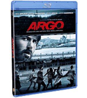 Argo St BR