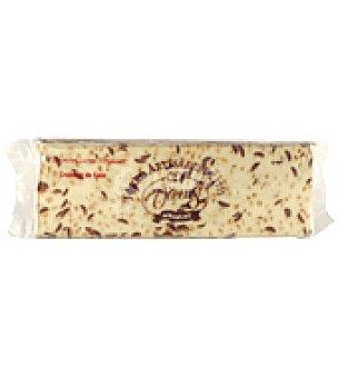 Vicens Turrón con yogur, crujiente de coco 400 g
