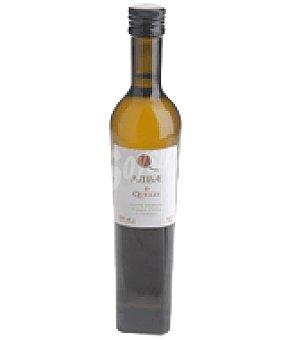 Abbae queiles Aceite de oliva virgen 50 cl