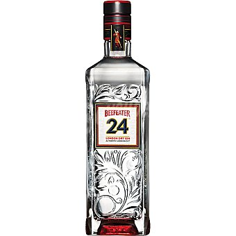 Beefeater Ginebra 24 70 ml