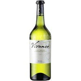 Vivanco Vino Blanco Rioja botella 75 cl
