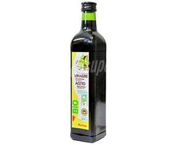 Auchan Vinagre Balsámico de Modena Bio 500 Mililitros