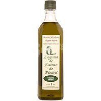 LAGUNA F. P. Vid. Aceite de oliva virgen extra Botella 1 litro