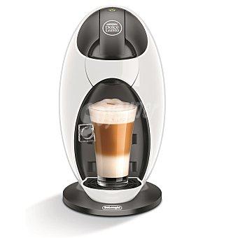 Delonghi Cafetera Dolce Gusto edg250 1 unidad