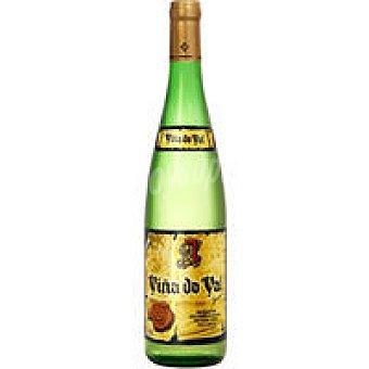 BLANC V. Vina Do Val 0.75 1/2bo