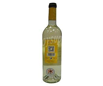 La Geria Vino Blanco Semi 75 Centilitros