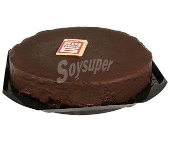 PASTELERÍA Tarta chocolate 500g