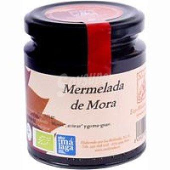 LA MOLIENDA VERDE Mermelada Mora  275g