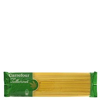 Carrefour Tallarines 500 g