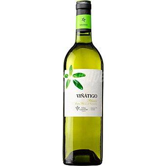 Viñatigo Vino blanco DO Ycoden Daute Isora Botella 75 cl