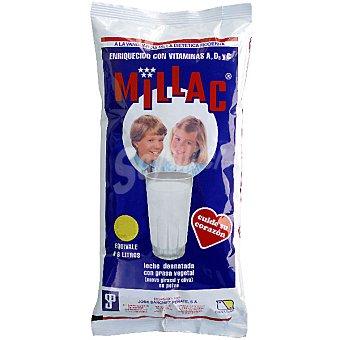 Millac Preparado lácteo en polvo 250 g