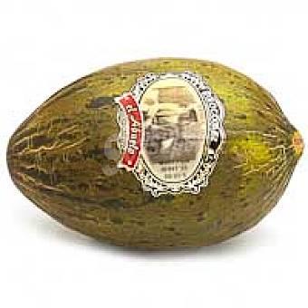 Melones el Abuelo Melón  al peso 3 kg