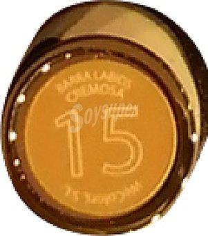 DELIPLUS BARRA LABIOS MATE Nº15 COLOR NUDE u