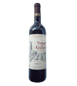 Torre de Gazate Vino cabernet 75 cl
