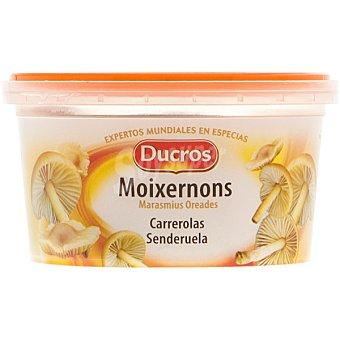 Ducros Moixerons Frasco 10 g