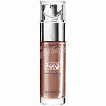 L'Oréal Maquillaje Accord 7D7W l`oreal Pack 1 unid