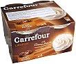 Copa de café Pack 4x100 g Carrefour