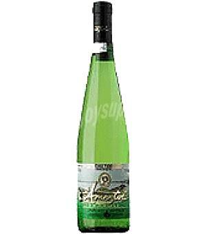 Ameztoi Vino Txakoli 75 cl