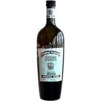 Atxa Vermouth Blanco Botella 75 cl