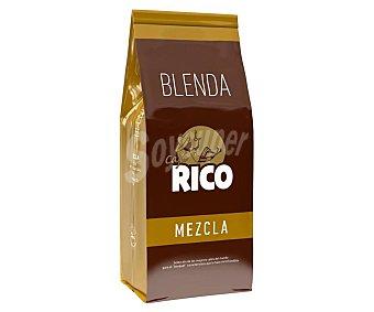 Caferico Café en grano mezcla 1 kg