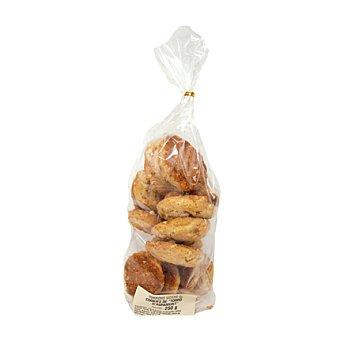 Vicens Cookies de torro 250 g