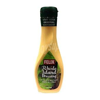 Felix Purina Aliño para ensaladas 370 g