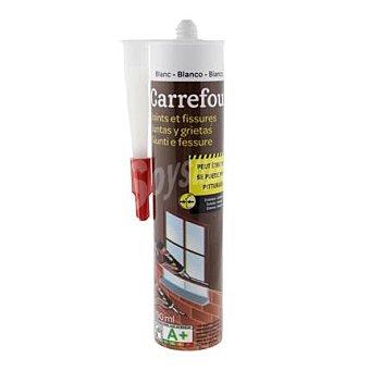Carrefour Juntas y grietas 1 ud