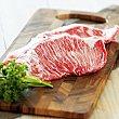 Lomo fresco de cerdo ibérico 100 gramos Campovilla