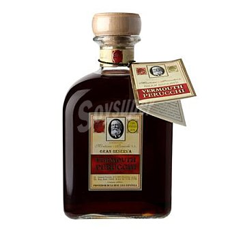 Perucchi Vermouth 75 cl