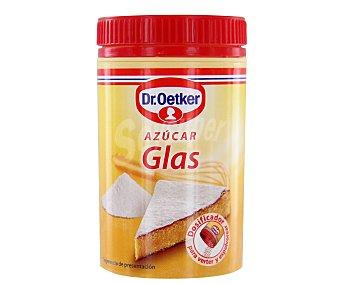 Dr. Oetker Azúcar glas 60 gramos