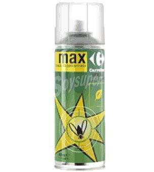 Carrefour Insecticida Hogar y Plantas concentrado 'max' 400 ml