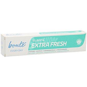 Bonté Pasta dentífrica extra fresh tubo 100 ml Tubo 100 ml