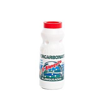 El blanquito Perborato blanqueador Envase 800 g