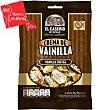 Caramelo de vainilla Bolsa 130 g El Caserío de Tafalla