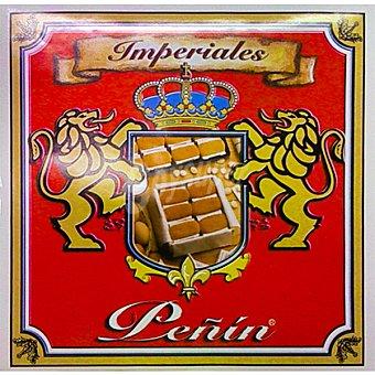 PEÑIN Imperiales artesanos caja 12 unidades caja 12 unidades