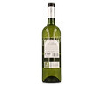 Castillo San Lorenzo Vino blanco fermentado en barrica Botella de 75 cl