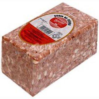 Prolongo Budín de cerdo 150 g