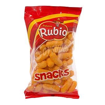 Rubio Gusanitos rojos 100 g