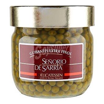 Señorio de Sarria Guisantes 230 g